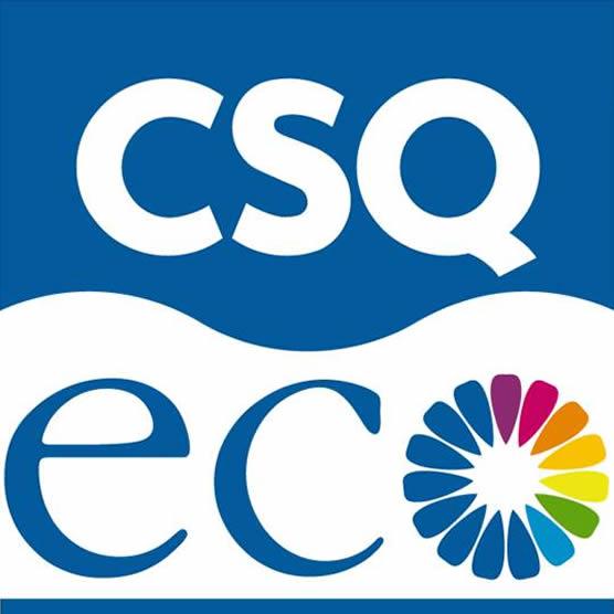 csq_eco