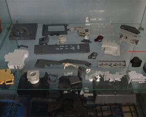 Prodotti realizzati